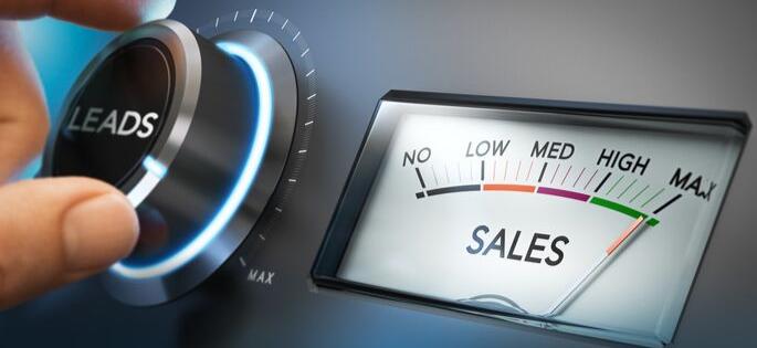 8 Benefits of a Customer Data Platform (CDP)