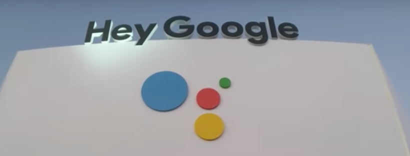 CES 2019: Why everyone talked about the Google Assistant