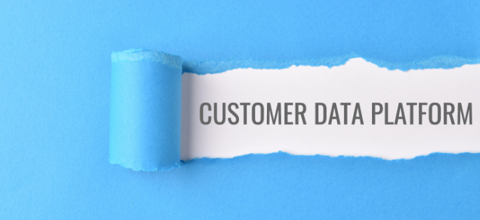 The secrets of (our) Customer Data Platform