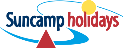 Suncamp Logo.png