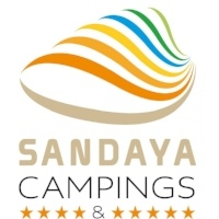 Sandaya opened five new campsites after having implemented InsightOS Booking & Arrival viewer