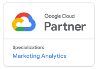 Specialized Partner in Marketing Analytics