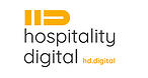 HD-logo-neu-ueberswichtsseite-300x160