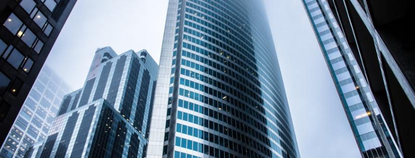 Omni-channel marketing in Banking