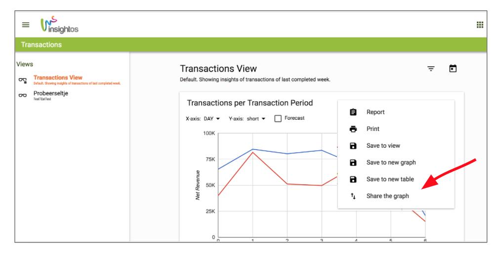 Transaction Viewer
