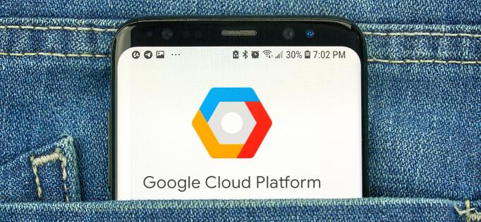 Google Cloud Platform (GCP) - The ultimate overview