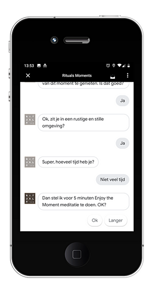 Copy of Google Assistant Dutch (2)-355553-edited
