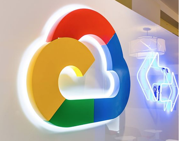 Google Cloud for Marketing