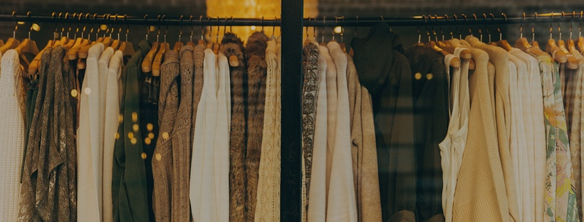 Grow your in-store sales using Google Local Inventory Ads