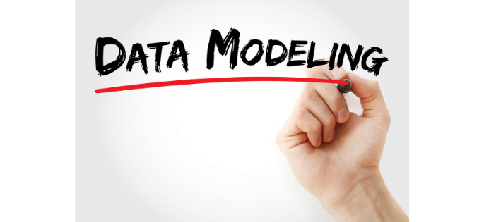 Training and evaluating the conversion model