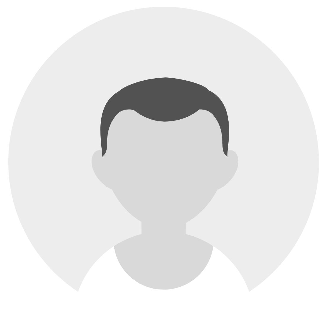 new_employee_male (2)