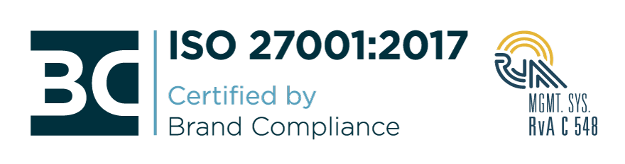 BC-Certified-logo_ISO-27001-2017-RVA_ENG