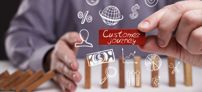 6 steps to save marketing costs by automating customer journeys