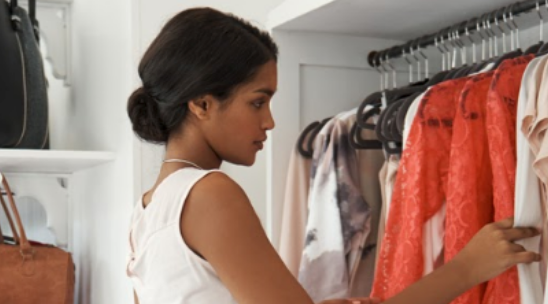 Digital Transformation in eCommerce and Retail